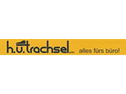 Trachsel