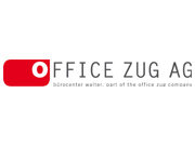 officezug