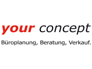 yourconcept
