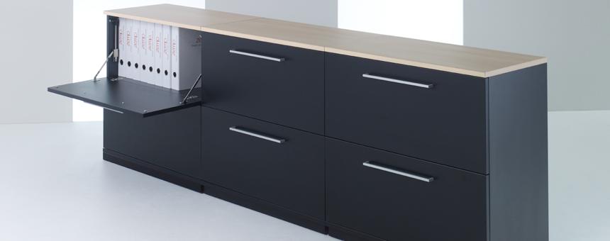 produkte zemp systeme variant luzifer z21 ypsilon. Black Bedroom Furniture Sets. Home Design Ideas